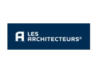Logo des Architecteurs